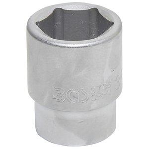 Cheie tubulara Pro Torque, 36mm, 1