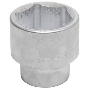 Cheie tubulara Pro Torque, 70mm, 1