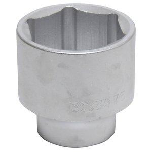 Cheie tubulara Pro Torque, 75mm, 1