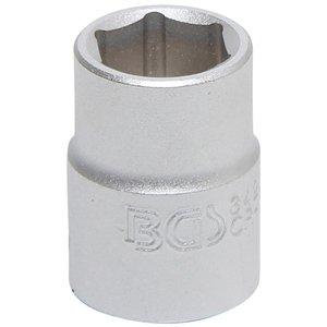 Cheie tubulara Pro Torque, 23mm, 3/4