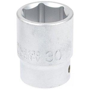 Cheie tubulara Pro Torque, 30mm, 3/4