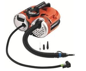 Compresor auto 12 V, 11 bar, tip ASI500-QW
