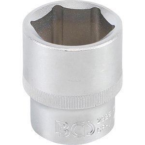 Cheie tubulara Pro Torque, 26mm, 1/2
