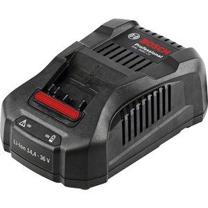 Incarcator Bosch GAL 3680 CV