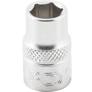 Cheie tubulara Pro Torque, 10mm, 3/8