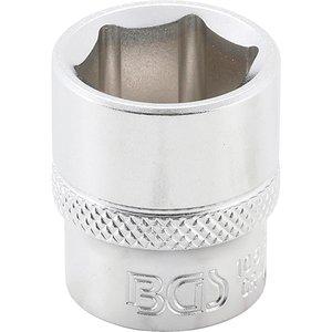 Cheie tubulara Pro Torque, 18mm, 3/8