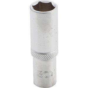 Cheie tubulara lunga Pro Torque, 14mm, 3/8
