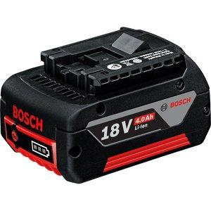 Acumulator Bosch GBA 18V 4.0 Ah