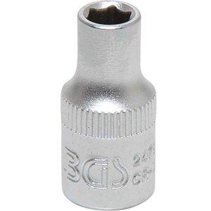 Cheie tubulara Pro Torque, 5mm, 1/4