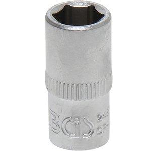Cheie tubulara Pro Torque, 8mm, 1/4