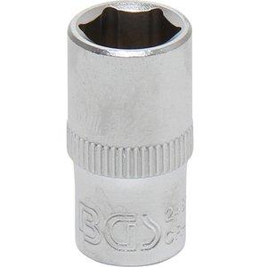 Cheie tubulara Pro Torque, 9mm, 1/4