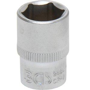 Cheie tubulara Pro Torque, 11mm, 1/4