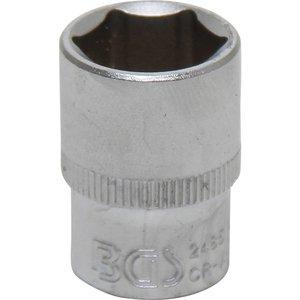 Cheie tubulara Pro Torque, 13mm, 1/4