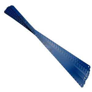 Panza pentru bomfaier 300 mm, HSS flexibil, 10 buc.