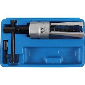 Extractor micro, 19 - 45 mm