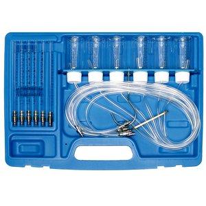 Set adaptoare pentru tester BG-8101