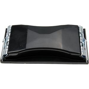 Slefuitor manual, 105x210 mm