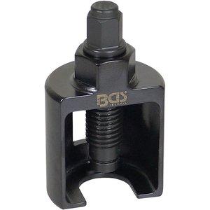 Extractor pivoti, 30 mm, pentru masini de insurubat cu impact