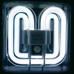Bec / Lampă de schimb pentru BG-85320, 38W soclu tip GR10Q