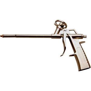 Pistol pentru tuburi de spuma