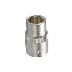 Cheie tubulara Super Lock, 10 mm, 1/4