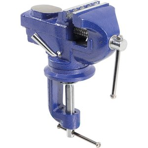 Menghina rotativa, bacuri de 60 mm, cu sistem prindere