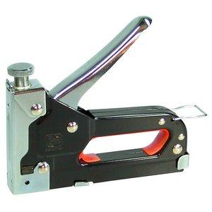 Capsator manual 4 - 14 mm