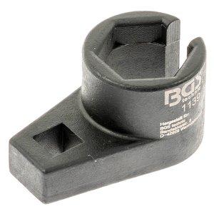 Cheie pentru sonda lambda, 22mm