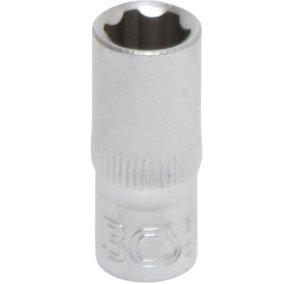 Cheie tubulara Super Lock, 8 mm, 1/4