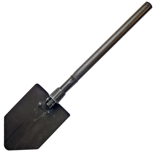 Lopata pliabila, 625 mm