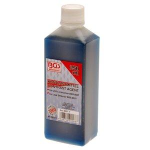 Lichid de contrast pentru tester BG-8037