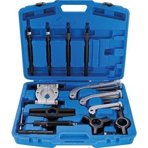 Set extractor hidraulic 10t, 25 piese