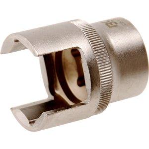 Cheie speciala filtre motorina, 27 mm