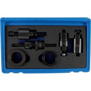 Set extractor pompa injectie / intinzator lant distributie