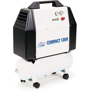 Compresor medical silentios COMPACT120R