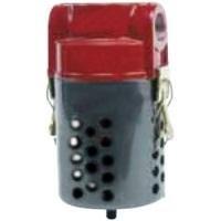 Filtru de mare capacitate cu separator automat condens tip 918