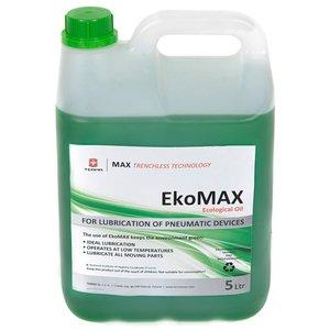 Ulei pentru rachete de subtraversare EKOMAX 5l