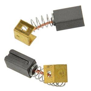 Set perii colectoare pentru BLACK&DECKER, AS-0261