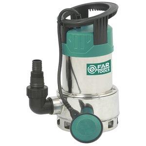 Pompe submersibile, de drenaj