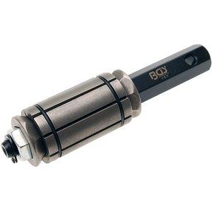 Expandor tevi de esapament 31 - 44 mm