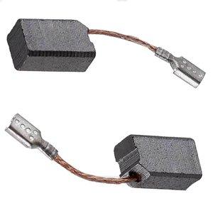 Set perii colectoare pentru DEWALT / BLACK&DECKER, AS-0222