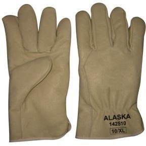 Manusi de protectie ALASKA, marime 10