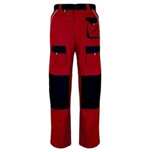 Pantaloni de lucru Galaxy, marimea 58