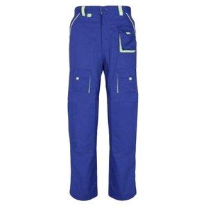Pantaloni de lucru Elite, marimea 64