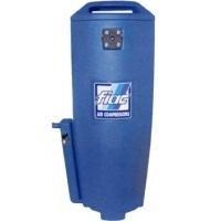 Separator apa-ulei tip WS 12500