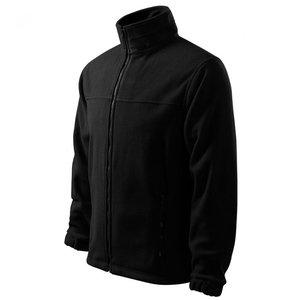 Bluzon NERO negru, 3XL