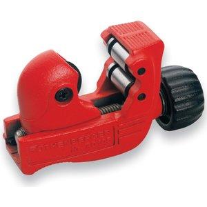 Taietor pentru tevi de cupru 6-22 mm MINICUT 2000