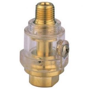 Miniungator tip 1037