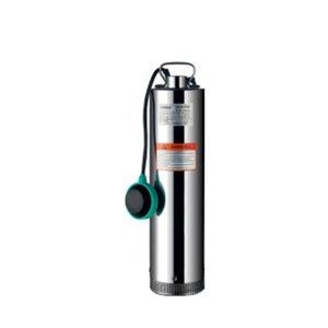 Pompa submersibila apa curata NKM3/3 ENERGO