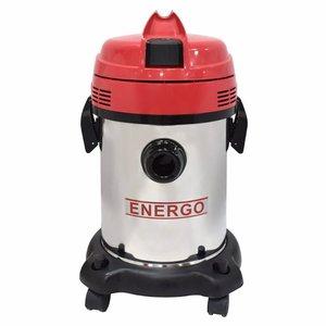 Aspirator uscat/umed tip 3563W, 20 L, 1100 W, ENERGO